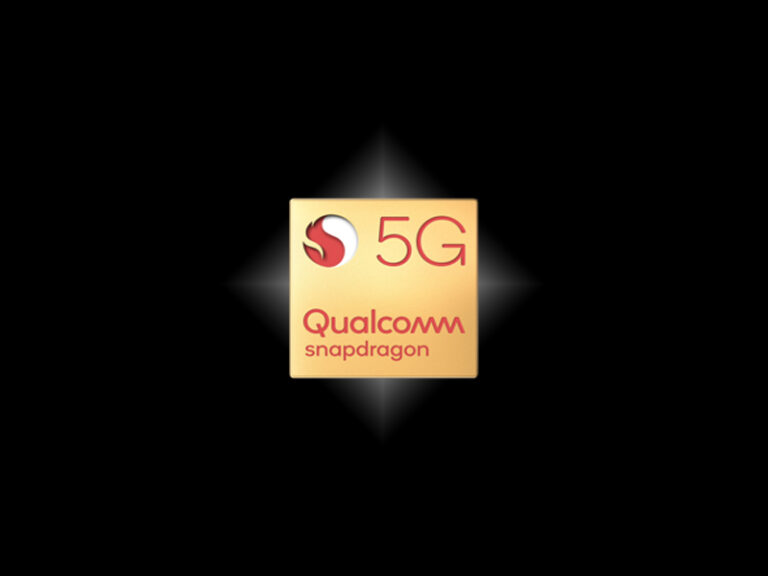 POWERFUL QUALCOMM ARM BASED PROCESSOR COMING TO CHALLENGE APPLE M1