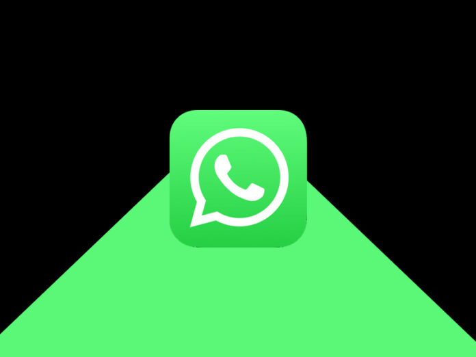 WHATSAPP IS WORKING ON PASSWORD PROTECTED ENCRYPTED CHATS BACKUP