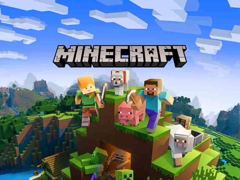 HOW TO INSTALL MINECRAFT 1.17 MODS [STEP-BY-STEP GUIDE]