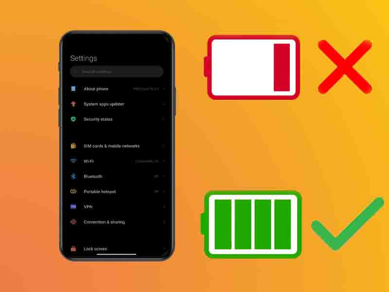 battery-health-featured